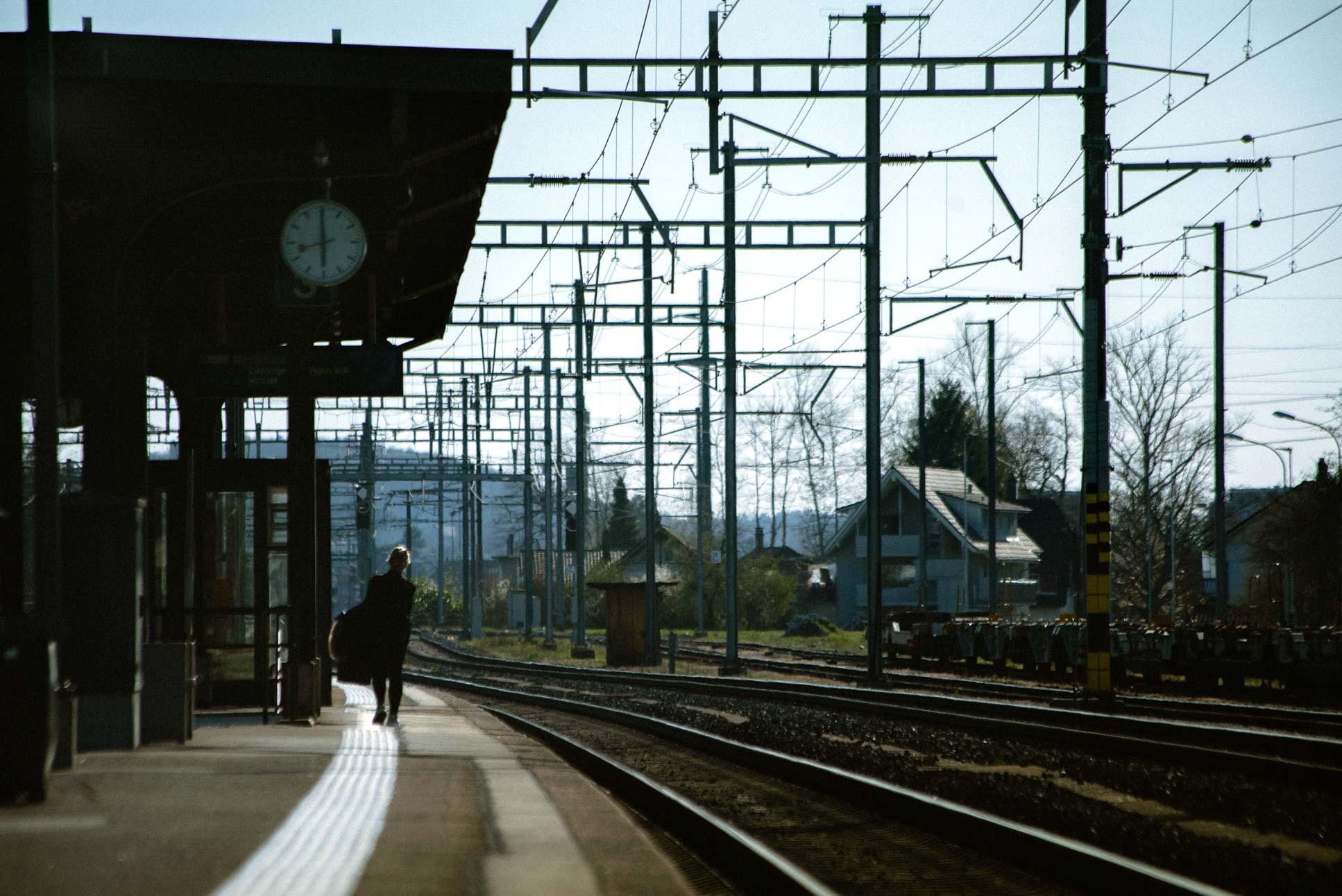 station Luterbach-Attisholz